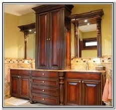 Custom Made Bathroom Vanity Vanities Nz Bathroom Vanities Solid Wood Floor Vanity 100