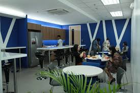 flexible office space for rent in makati city kmc solutions