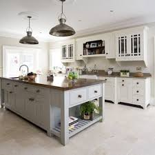 107 best kitchen island images on pinterest kitchen kitchen