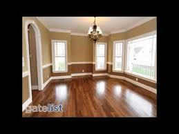 flooring outlet more solid hardwoods san jose ca 95101