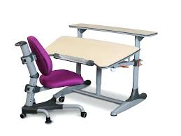 amazon desk and chair desks ergonomic office chair with lumbar support desk kneeling