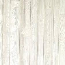white wood panelling i had paneling montana white wood panel