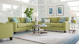 livingroom pictures living room sets living room suites furniture collections
