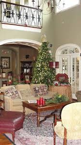 Southern Home Decor 136 Best Christmas At Our Southern Home Images On Pinterest