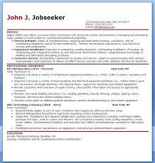 A P Mechanic Resume 100 Optimal Resume Oswego Optimal Resume Suny Oswego Eliolera