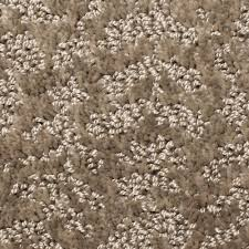menards bridal registry looptex mills bridle path pattern carpet 12 ft wide at menards