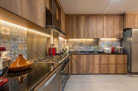 kitchen designs and layout 6 interesting kitchen layouts and their benefits