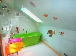 childrens bathroom ideas bathroom designs photos ayanahouse