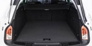 opel insignia trunk space vauxhall insignia review confused com