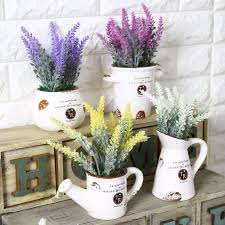 compare prices on lavender vase online shopping buy low price