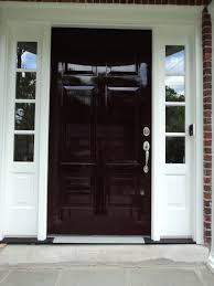 Entryway Paint Colors Fine Paints Of Europe Hollandlac Brilliant Door Eric Linkins