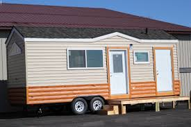 image gallery north line portable lodges