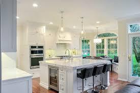 kitchen top cabinet hs code hoods 101 decorative ventilation