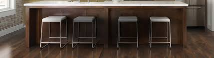laminate flooring information
