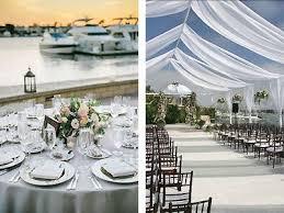 cheap wedding venues in orange county 30 best oc weddings venues images on wedding venues