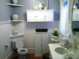 bathroom space saving ideas space saving cabinet idea best space saving bathroom ideas on