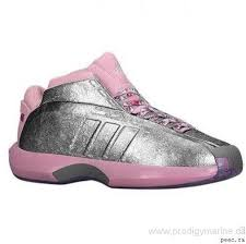 light pink mens shoes wednesday specials economic adidas crazy 1 men s shoes clear
