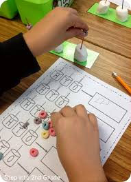 place value for 2nd grade place value sentences and mudge step into 2nd grade