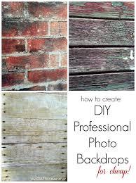 cheap photography backdrops photo backdrops picmia