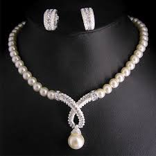 pearl jewellery set nepal melbourne shop