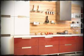 kitchen trolly design appealing kitchen trolley designs pune pictures ideas house
