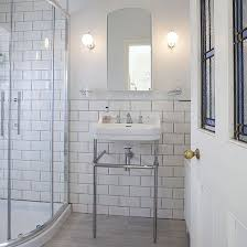 the 25 best shower rooms ideas on pinterest morrocan bathroom