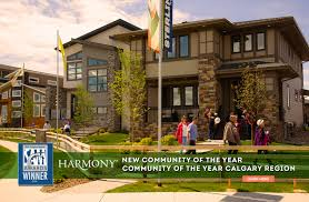 live in harmony life is better when it u0027s lived in harmony