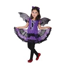Costumes For Kids Aliexpress Com Buy Sale Halloween Costume For Kids