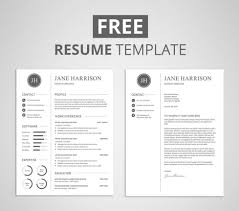 Offshore Resume Samples by Curriculum Vitae Electrical Technician Offshore List Of Work