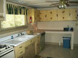 How To Cover Kitchen Cabinets With Vinyl Paper Temporary Covers For Kitchen Cabinets Vinyl Doors Cupboard