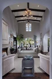 narrow living room design ideas 19 decorating a long narrow living room ideas home improvement