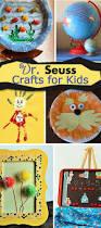 dr seuss crafts for kids hative