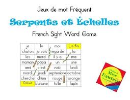 primary french immersion education scoop it