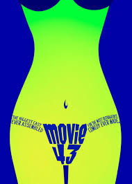 is u0027movie 43 u0027 available to watch on canadian netflix new on