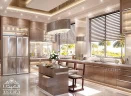 interior kitchen interior kitchen design concepts by algedra interior team