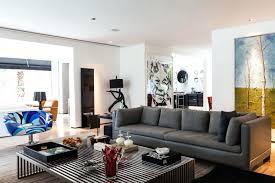 grey sofa colour scheme ideas grey sofa colour scheme ideas large size of living colors go with
