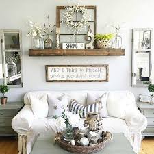 Home Living Room Decor Get 20 Over Couch Decor Ideas On Pinterest Without Signing Up
