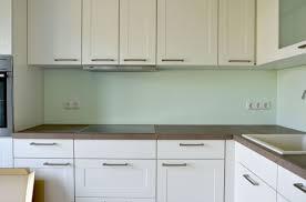 spritzschutz für küche spritzschutz küche folie openbm info
