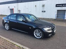 2007 bmw 335i e90 bmw 328xi 2009 price bmw 2006 3 2013 bmw 3 series coupe e90 2007