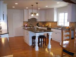Farmhouse Style Kitchen Islands by Kitchen Homestyle Kitchen Island Pictures And Ideas Kitchen