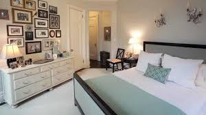 Hd Home Decor Home Decor Bedroom With Concept Hd Gallery 9016 Murejib