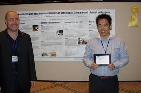 uq thesis abstract david liu presents research at imsh2009 and sta2009 cognitive