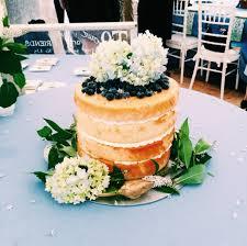 wedding cake recipes berry wedding cake summer lemon curd blueberry tart