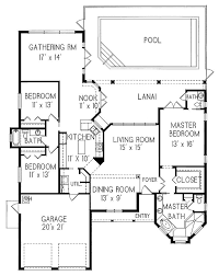 mission style house plans 256 best floor plans images on architecture
