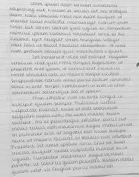 108 best handwriting images on pinterest lyrics penmanship and
