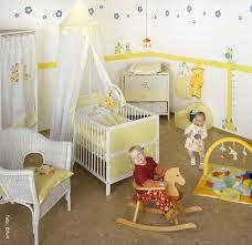 kinderzimmer gestalten kinderzimmer gestalten ruaway