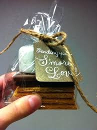 rustic wedding favor ideas country style wedding favors lyfy me