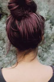 hair colours for 2015 25 cute girls haircuts for 2018 winter spring hair styles