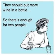 Funny Wine Memes - wine memes galore super funny laugh post like love them