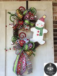 Decorating Grapevine Christmas Wreaths 121 best christmas wreaths images on pinterest winter wreaths